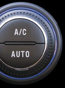 AC Button
